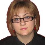 Partener Mihaela Sincu goodstory
