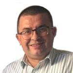 Partener Gigi Muntean goodstory