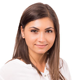 Partener Ruxandra Finichiu goodstory