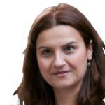 Partener Nicoleta Nedelcu goodstory