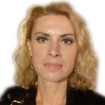 Partener Liliana Boscan goodstory