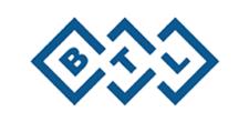 logo partener BTL Romania