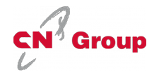 logo partener CN Group