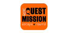 logo partener epic quest escape rooms