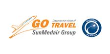 logo partener go travel