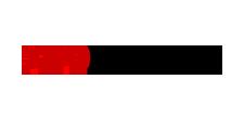 logo partener XPO Logistics