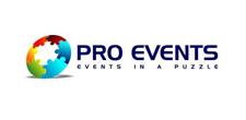 logo partener pro events